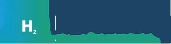 Logo H2Platform