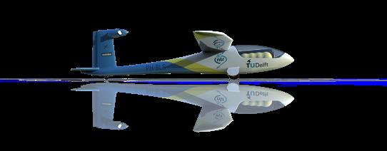 waterstofvliegtuig