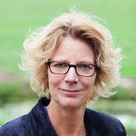 Francoise van den Brink