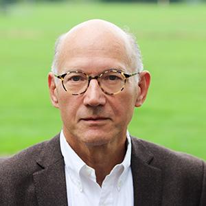 Robert Dencher